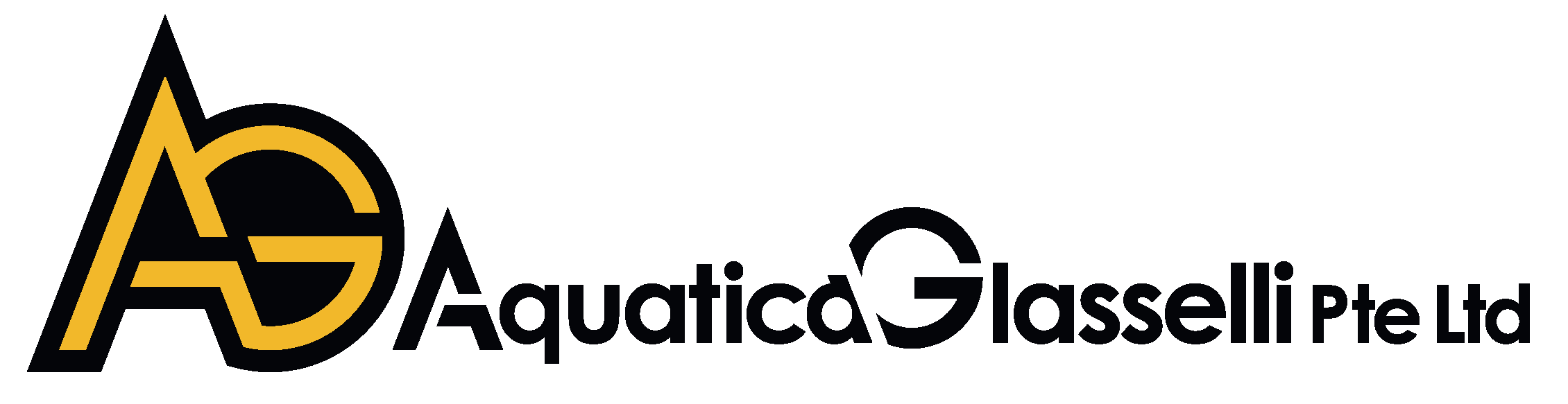 Aquatica Glasselli