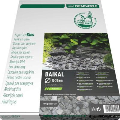 Baikal 3-8mm 500g