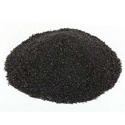 CL BLACK CRYSTAL SAND – 10KG